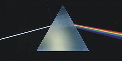 Lapse Of Reason (Pink Floyd fanlisting)