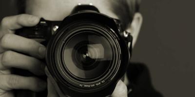 Click! (Cameras fanlisting)
