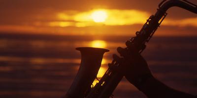 Soulful (Saxophones fanlisting)