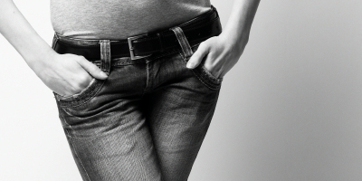 Comfort (Jeans fanlisting)